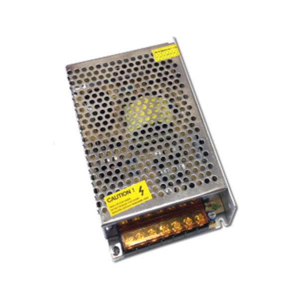 Alimentator 12vcc 150W Optonica