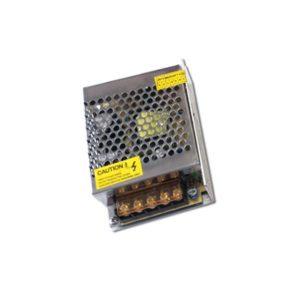 Alimentator 12vcc 36W Optonica