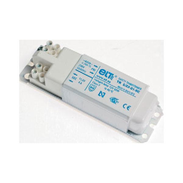 Alimentator magnetic 12vca 50W ELT
