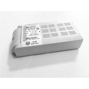 Alimentator 2x35W VLM