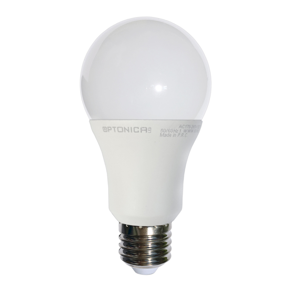 Bec Led Optonica E27 15W