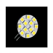 Bec LED Pan International 1W