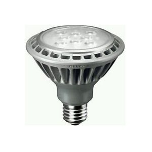 Bec Led Philips E27 PAR30S 11W