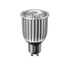 Bec Led Philips GU10 7W