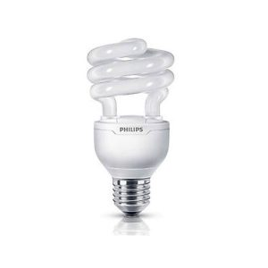 Bec fluorescent Philips E27 20W