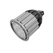 Bec Led Osram MR16 10W