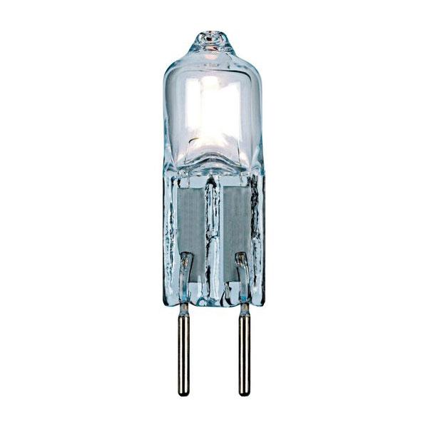 Bec halogen Osram G4 10W