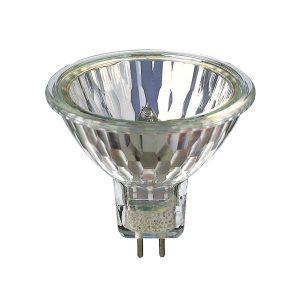 Bec halogen Philips GU5.3 50W