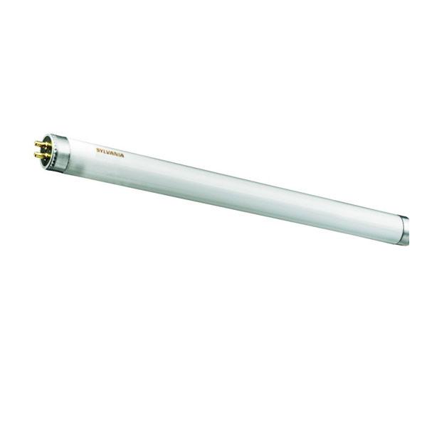 Bec tub fluorescent Sylvania T5 28W 840