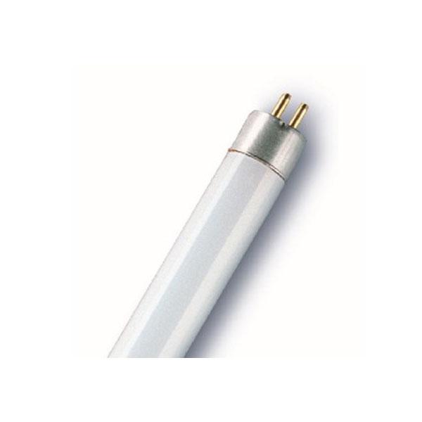 Bec tub fluorescent Osram T5 54W 827