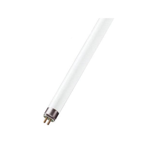 Bec tub fluorescent Sylvania T8 36W 830