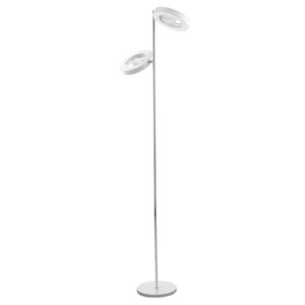 Lampdar LED inteligent Alvendre S