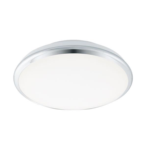 Plafoniera LED inteligenta Manilva S