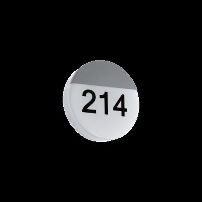 7267e88f9f4668b7aa8cd537b63f7a64754444b5