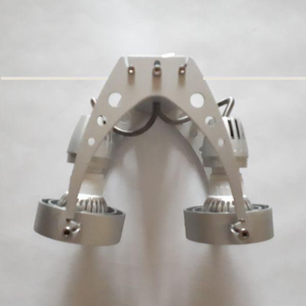 Aplica de interior Robottis