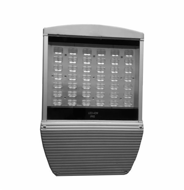 Proiector led Stradal 42W